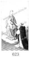 nazarener stiche.de Bild 623 – 1899