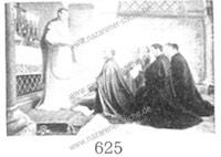 nazarener stiche.de Bild 625 – 1899