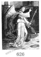 nazarener stiche.de Bild 626 – 1899