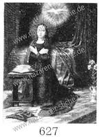 nazarener stiche.de Bild 627 – 1899