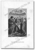 nazarener stiche.de Bild 628 – 1899