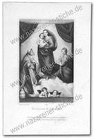 nazarener stiche.de Bild 629 – 1899