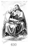 nazarener stiche.de Bild 630 – 1899