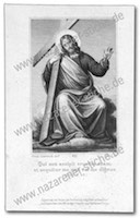 nazarener stiche.de Bild 631 – 1899