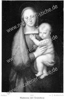 nazarener stiche.de Bild 632 – 1899