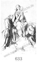 nazarener stiche.de Bild 633 – 1900