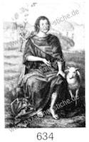 nazarener stiche.de Bild 634 – 1900