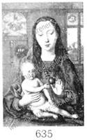 nazarener stiche.de Bild 635 – 1900
