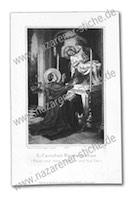 nazarener stiche.de Bild 638 – 1900