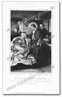 nazarener stiche.de Bild 639 – 1900