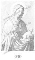 nazarener stiche.de Bild 640 – 1900