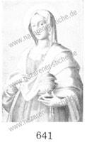 nazarener stiche.de Bild 641 – 1901