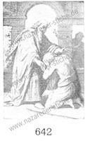 nazarener stiche.de Bild 642 – 1901