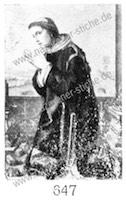 nazarener stiche.de Bild 647 – 1901