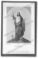nazarener stiche.de Bild 650 – 1901
