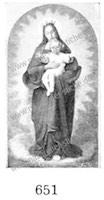 nazarener stiche.de Bild 651 – 1901