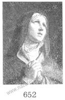 nazarener stiche.de Bild 652 – 1902