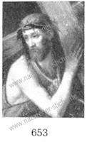 nazarener stiche.de Bild 653 – 1902
