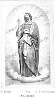 nazarener stiche.de Bild 654 – 1902
