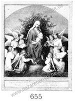 nazarener stiche.de Bild 655 – 1902
