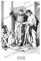 nazarener stiche.de Bild 656 – 1902