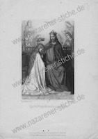 nazarener stiche.de Bild 657 – 1902