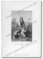nazarener stiche.de Bild 658 – 1902