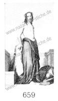 nazarener stiche.de Bild 659 – 1902