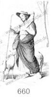 nazarener stiche.de Bild 660 – 1902