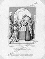 nazarener stiche.de Bild 661 – 1902