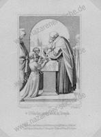 nazarener stiche.de Bild 661a – 1902