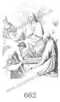 nazarener stiche.de Bild 662 – 1902