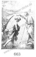 nazarener stiche.de Bild 663 – 1903