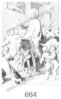 nazarener stiche.de Bild 664 – 1903