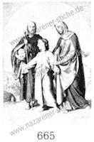 nazarener stiche.de Bild 665 – 1903