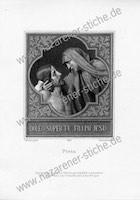 nazarener stiche.de Bild 666 – 1903