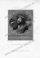 nazarener stiche.de Bild 667 – 1903