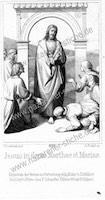 nazarener stiche.de Bild 668 – 1903