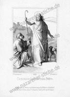 nazarener stiche.de Bild 670 – 1903
