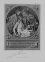 nazarener stiche.de Bild 672 – 1903