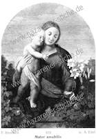 nazarener stiche.de Bild 673 – 1903