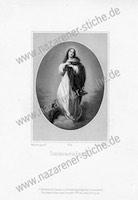nazarener stiche.de Bild 674 – 1904