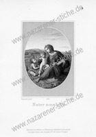 nazarener stiche.de Bild 675 – 1904