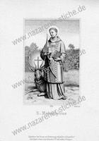 nazarener stiche.de Bild 676 – 1904