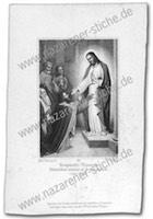nazarener stiche.de Bild 677 – 1904