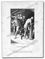nazarener stiche.de Bild 678 – 1904