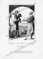 nazarener stiche.de Bild 680 – 1904