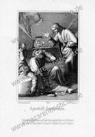 nazarener stiche.de Bild 681 – 1904