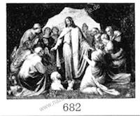 nazarener stiche.de Bild 682 – 1905
