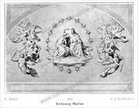 nazarener stiche.de Bild 683 – 1904